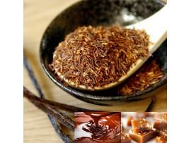 Ceai Rooibos Chocolate Dream