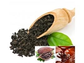 Ceai Negru Chocolate