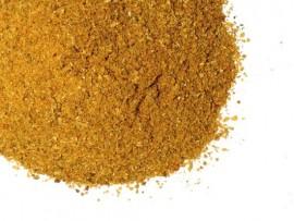 Amestec de condimente pentru curry Madras
