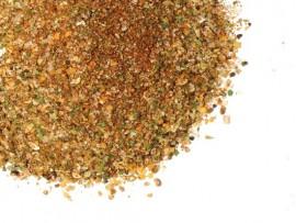 Amestec de condimente pentru friptura si rotisor