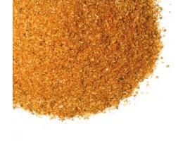 Amestec de condimente pentru curry cu pui