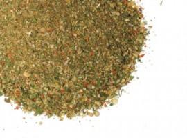 Amestec de condimente pentru salata rustica