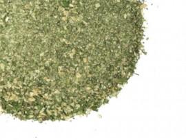 Amestec de condimente pentru pasta de unt cu ierburi