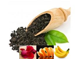 Ceai Negru Banana Republic