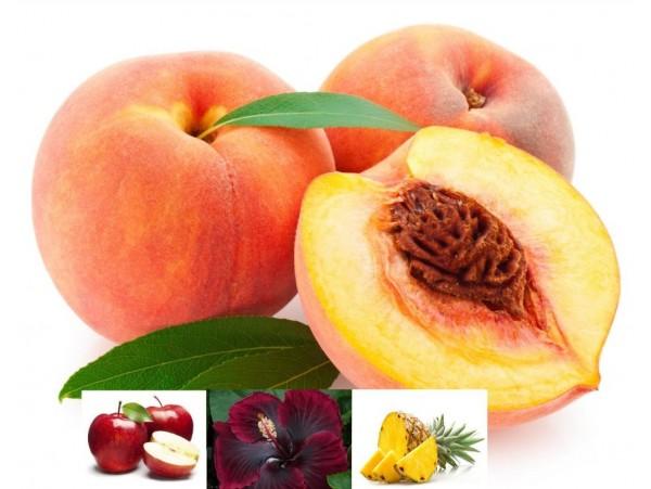 Ceai de fructe Cosanzeana