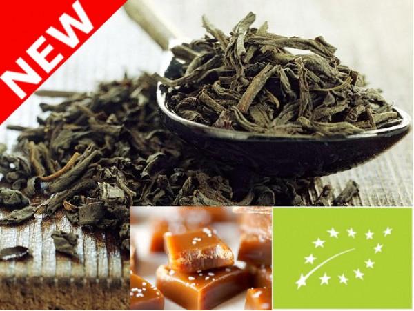 Ceai Negru Gentlemen's Tea