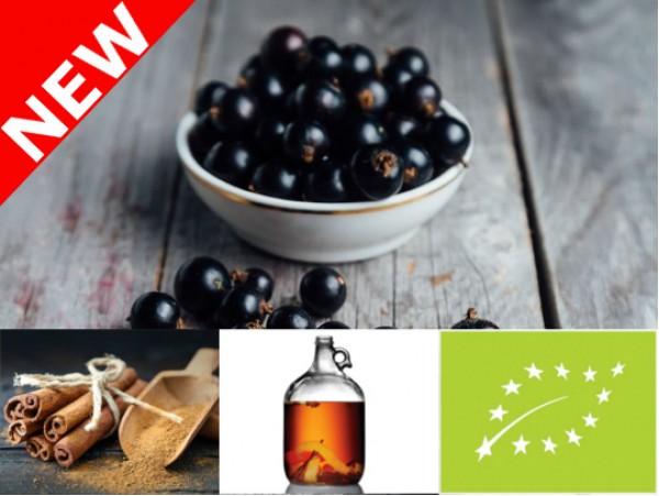 Ceai de fructe Pirate's Cocktail