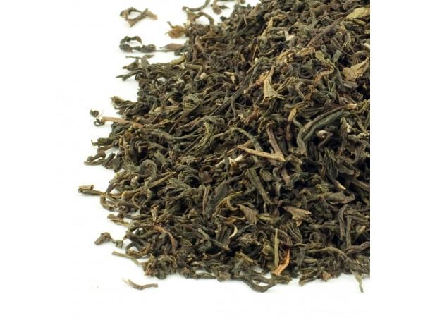Ceai Negru Darjeeling Tukdah FTGFOP1