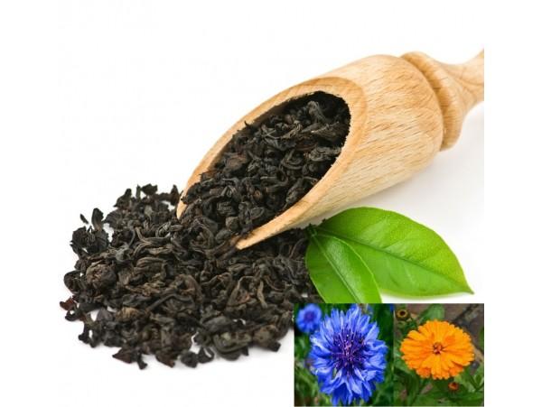Ceai Negru Darling