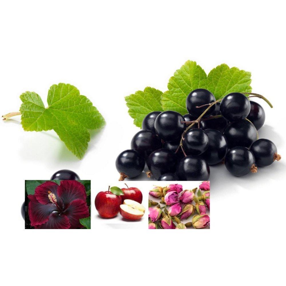 Ceai de fructe Duduia Lizuca
