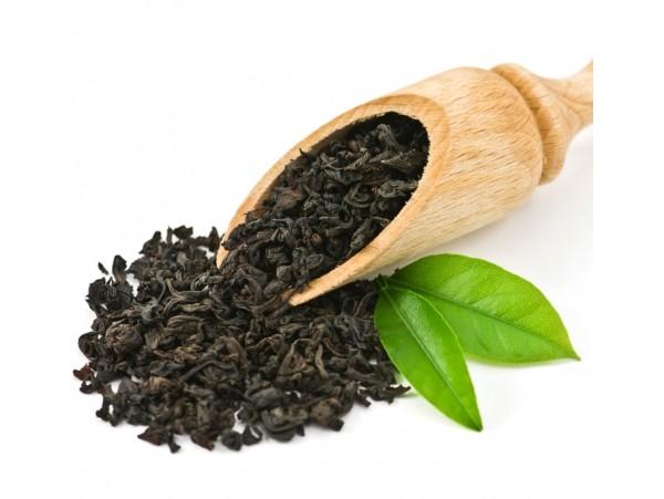 Ceai Negru Earl Grey Darjeeling Royal