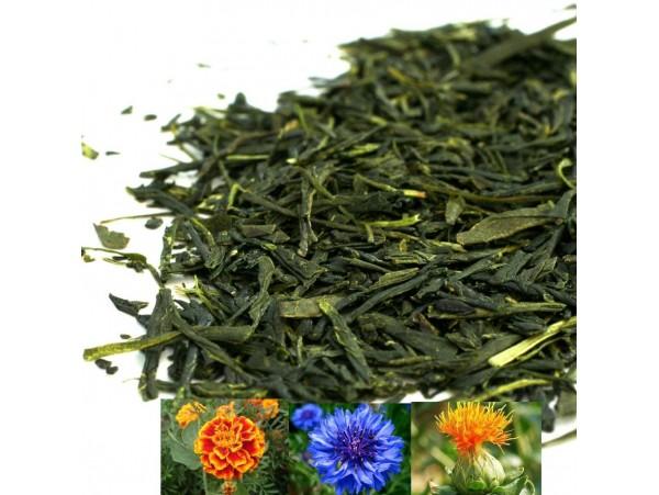 Ceai Verde Fantasia