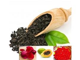 Ceai Negru Far Barberry