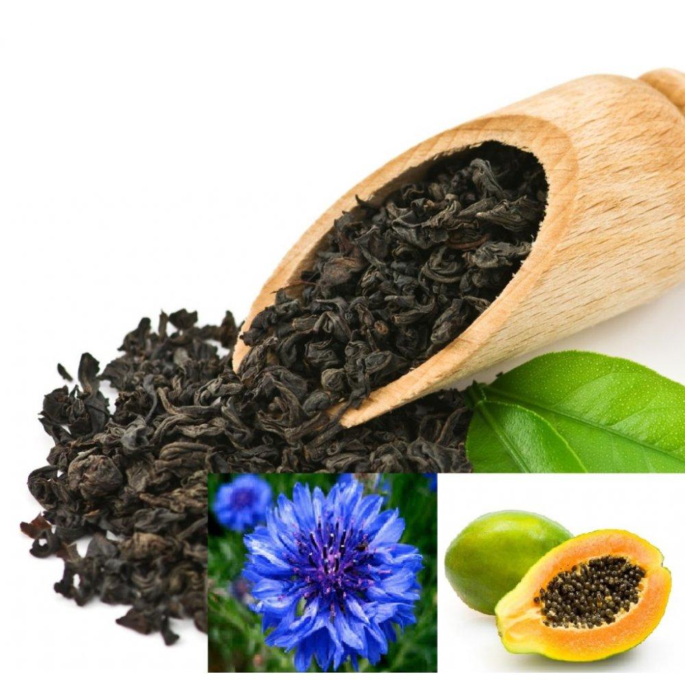 Ceai Negru Favorite