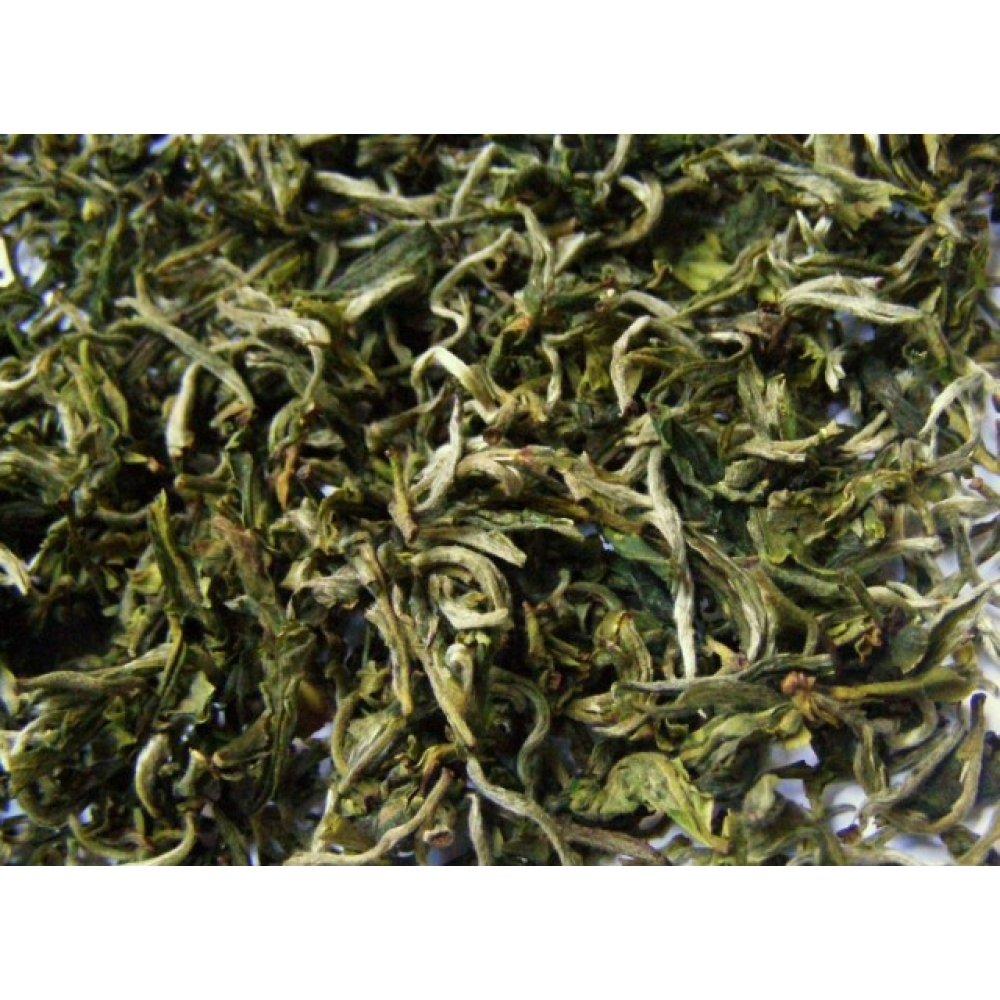 Ceai Verde Finest Blend Chinese