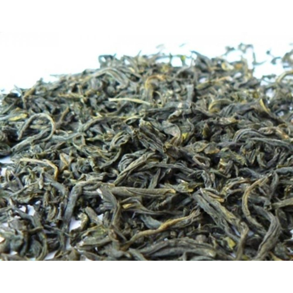 Ceai Verde Formosa Pi Lo Chun Superior