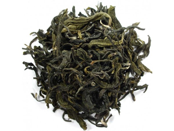 Ceai Verde Formosa Pi Lo Chun
