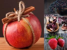 Ceai de fructe Multi Fruit