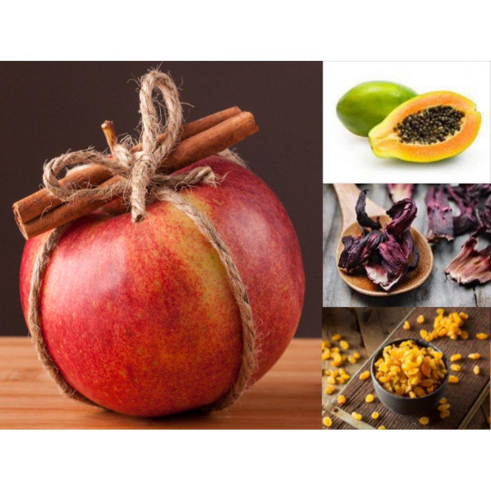 Ceai de fructe Sassy Fruit