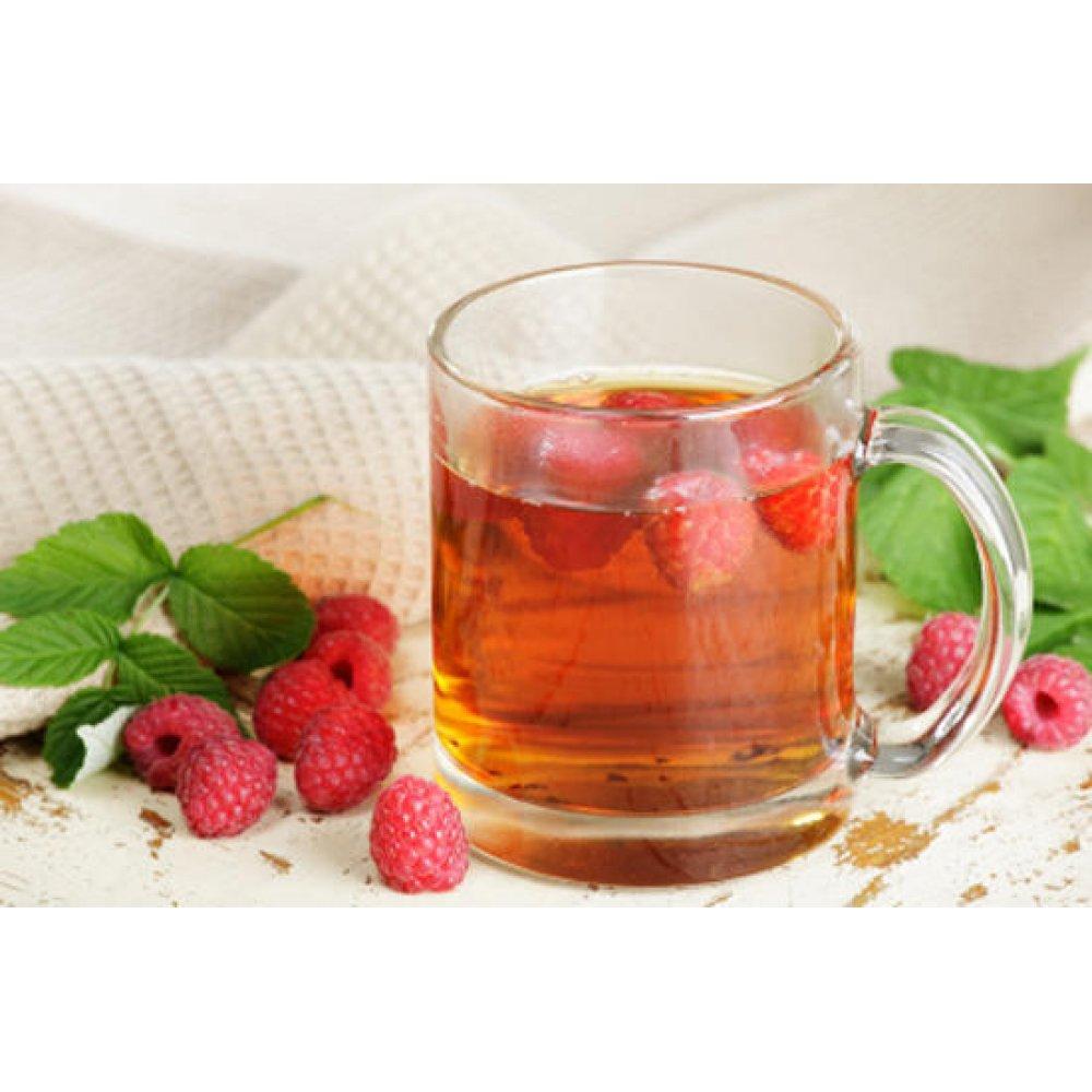 Ceai de fructe Rum Punch la Kilogram