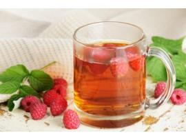 Ceai de fructe In Prag de Seara la Kilogram
