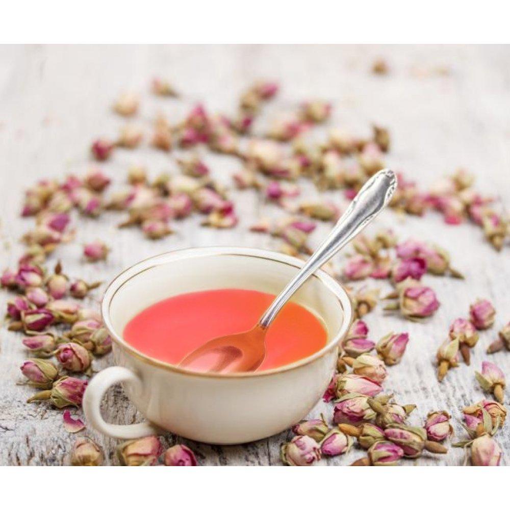 Ceai de fructe Rose Garden of Joy