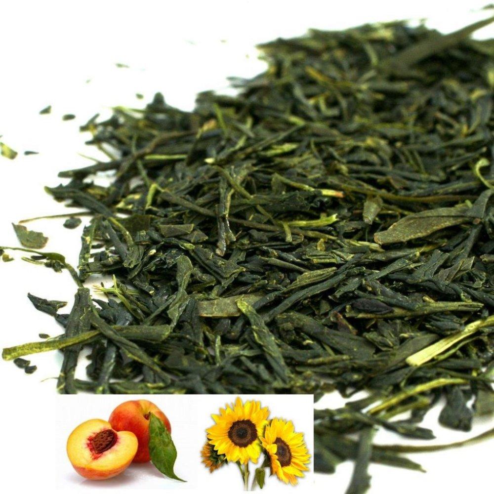 Ceai Verde Green Morning