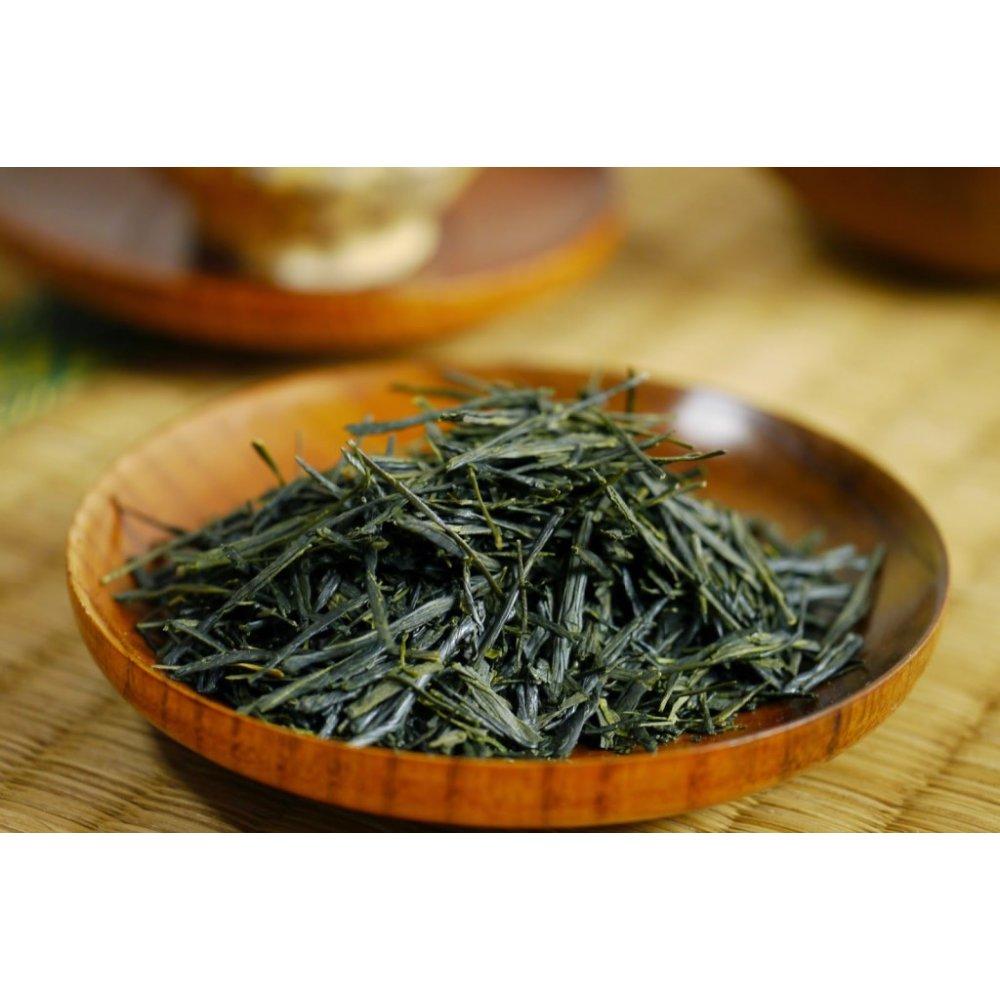 Ceai Verde Gyokuro Asahi