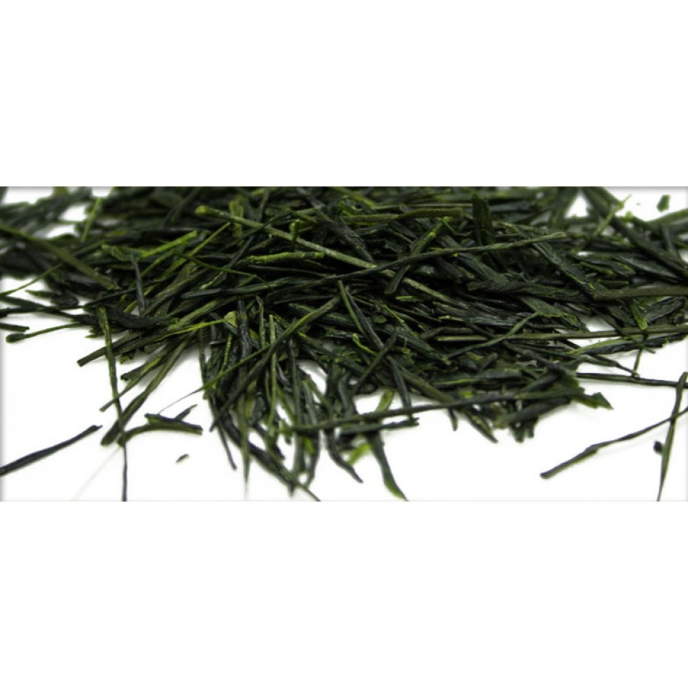 Ceai Verde Gyokuro Tsuru