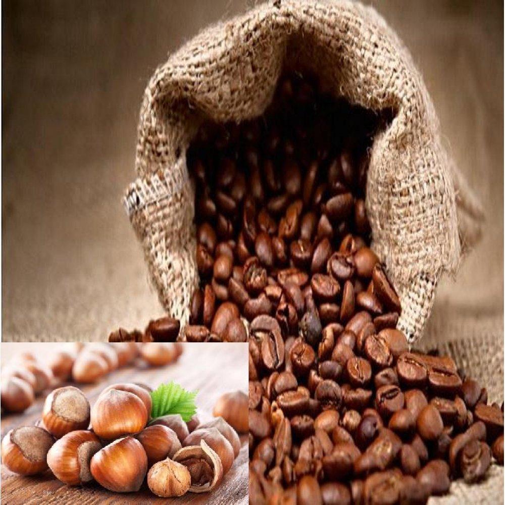 Cafea Love Walnut