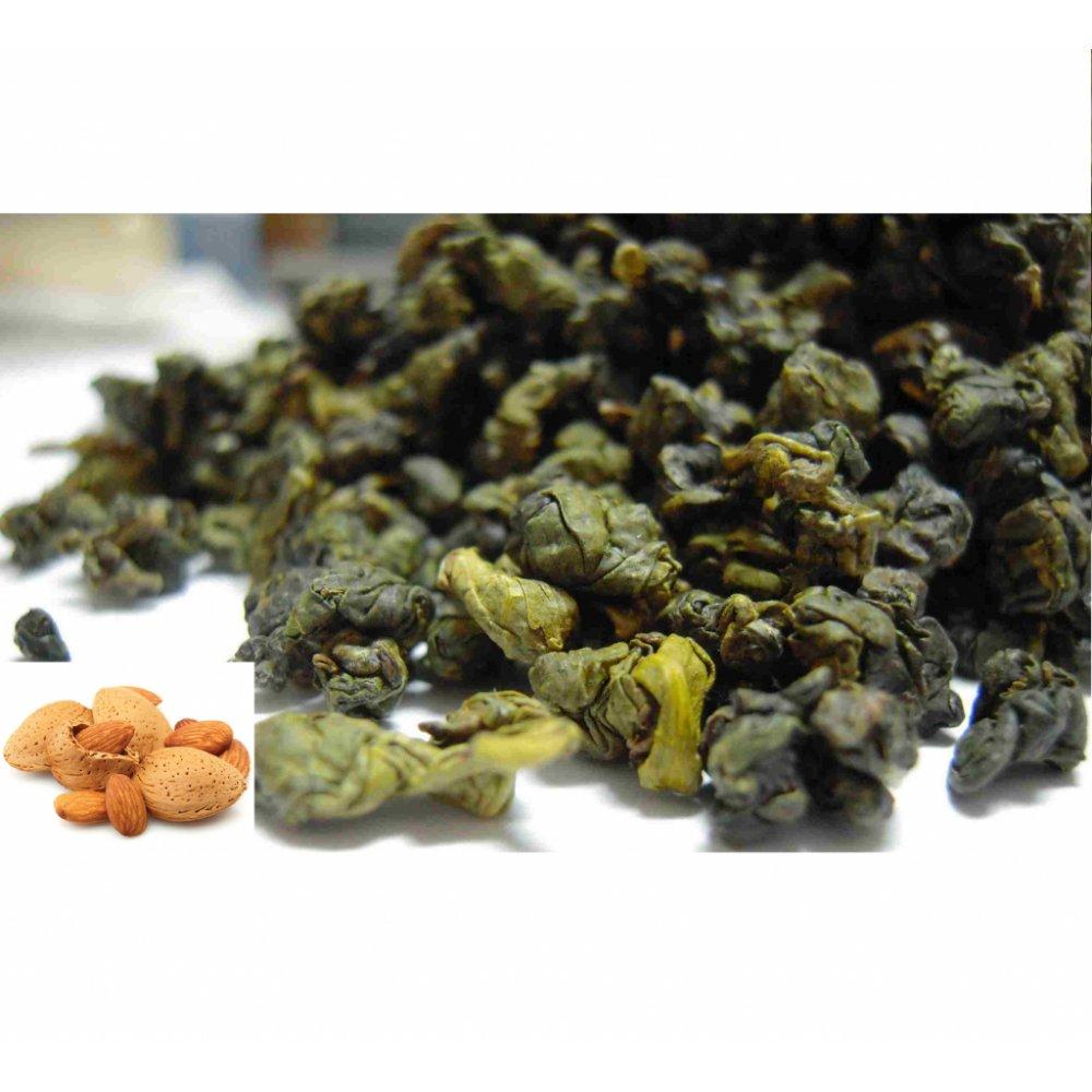 Ceai Verde Oolong Happy Tea