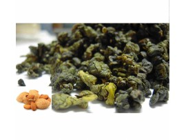 Ceai Verde Oolong Happy Tea