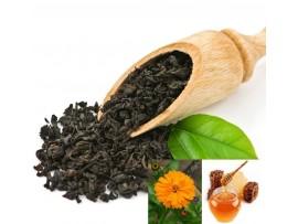 Ceai Negru Honey
