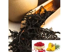 Ceai Negru Hot Anna