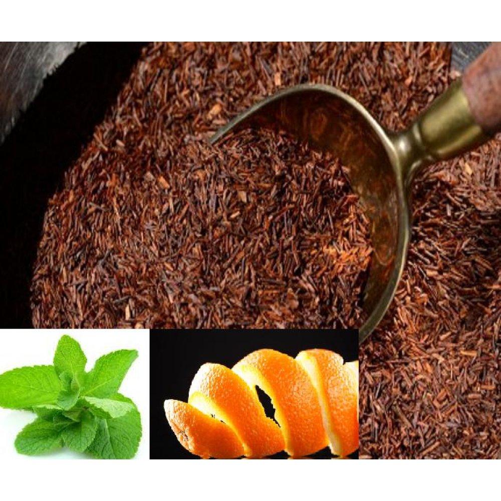 Ceai Rooibos Ice Tea