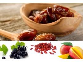 Ceai de fructe Irinuca