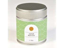 Ceai Verde Matcha Japonez