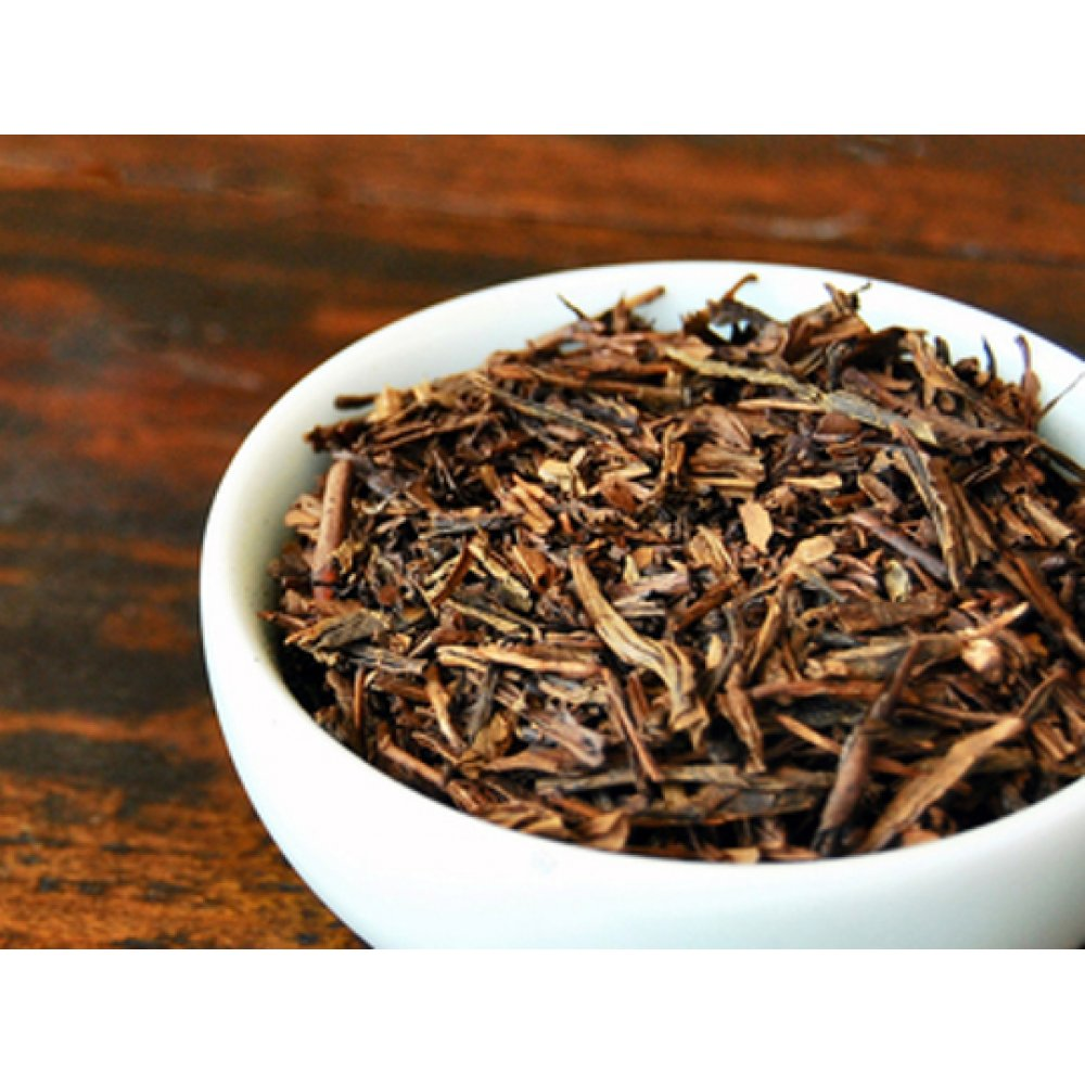 Ceai Japonez Hōjicha