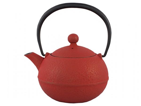 Ceainic Japonez din Fonta Nama 0.55L