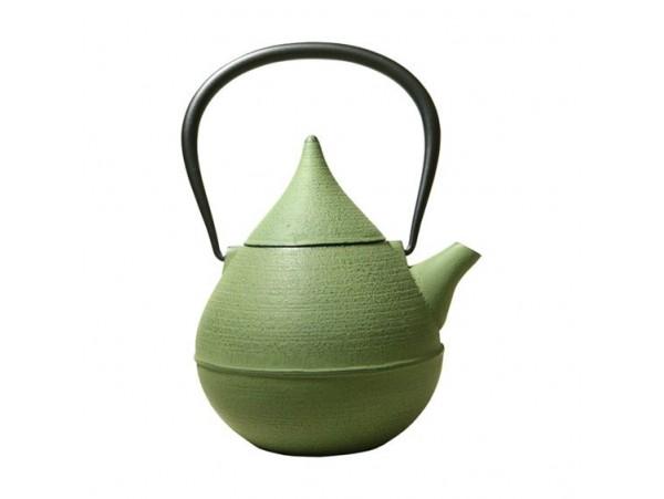 Ceainic din Fonta Shizuku