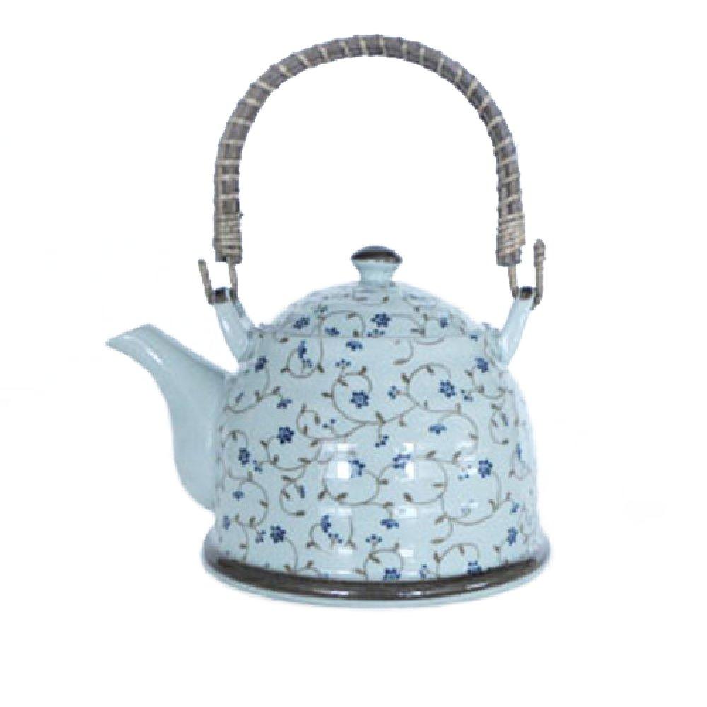 Ceainic Ceramica Japonia