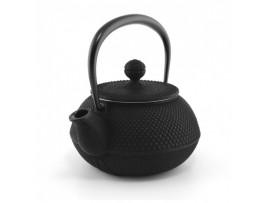 Ceainic din Fonta Arare 0.65 L