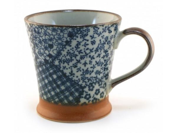 Cana Ceramica Japoneza