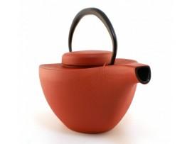 Ceainic din Fonta Hikifune Koujiiro