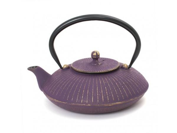 Ceainic din Fonta Kasa