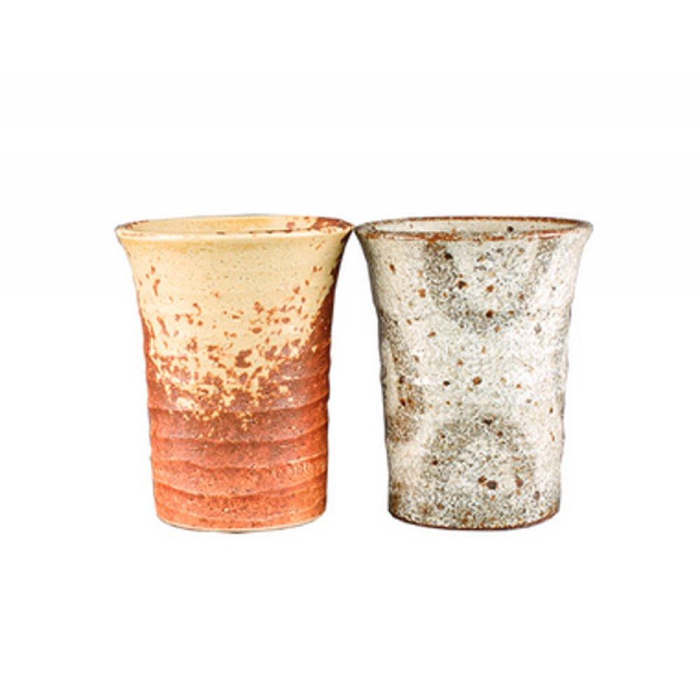 Cupe Manufactura Japonia