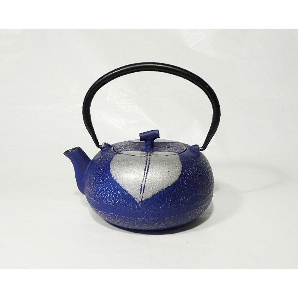 Ceainic din Fonta Hapa