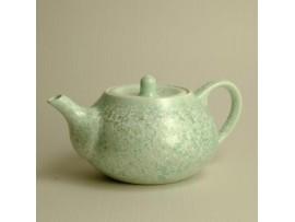 Ceainic din Portelan Lucrat Manual CRYSTALINE R/ 2032