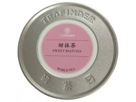 Ceai Verde Sweet Matcha