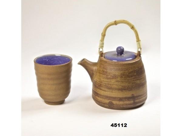 Ceainic Hiko